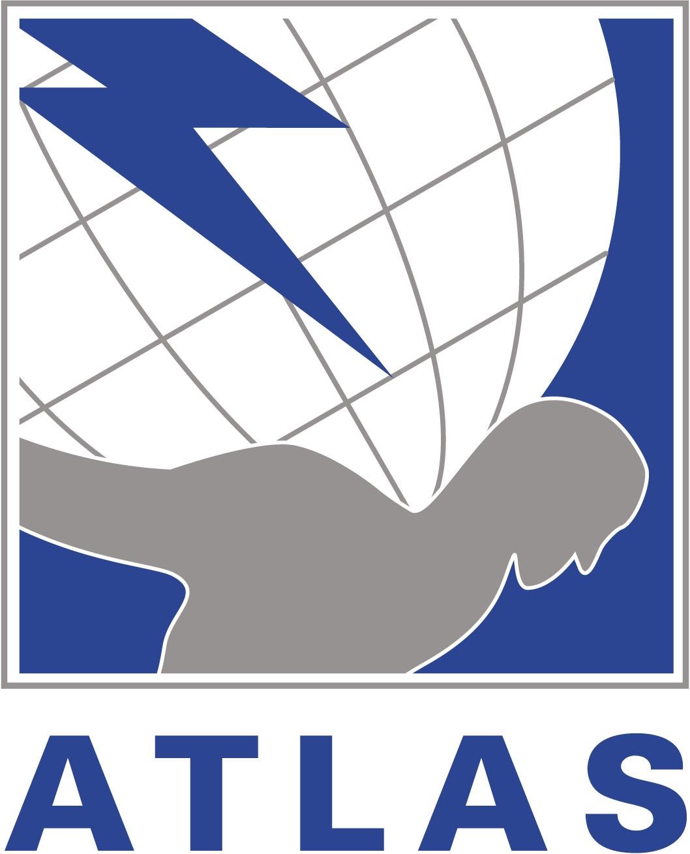 https://delta-international.co.uk/app/uploads/2018/06/ATLAS.jpg