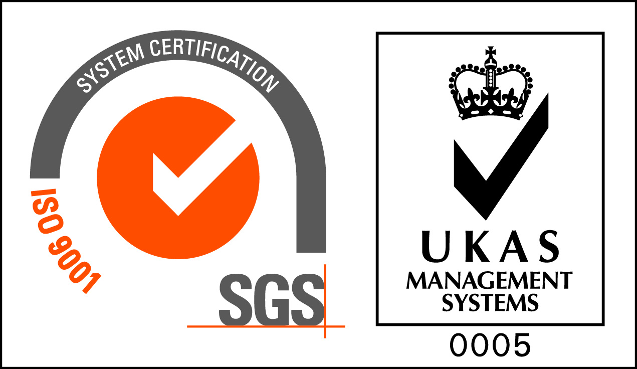 https://delta-international.co.uk/app/uploads/2020/06/SGS_ISO_9001_UKAS_2014_TCL_HR.jpg