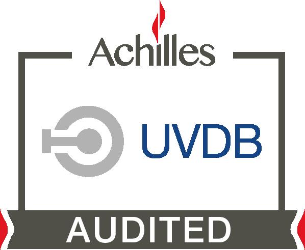 https://delta-international.co.uk/app/uploads/2020/06/UVDB-Audit_Stamp-1.png